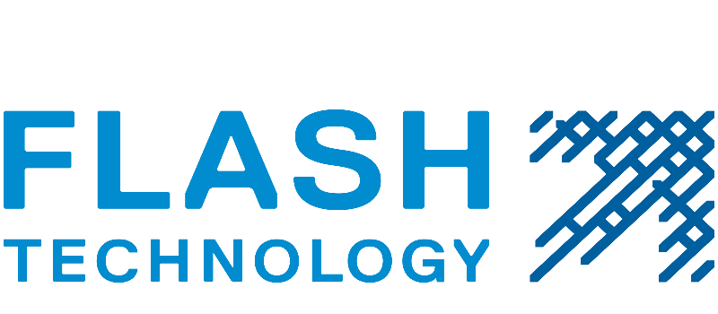 FLASHTECH_LOGO_BLUE_new design_website3