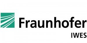 Faunhofer_iwes_web