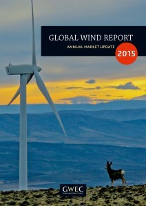 GWEC_Global_Wind_2015_Report_Cover