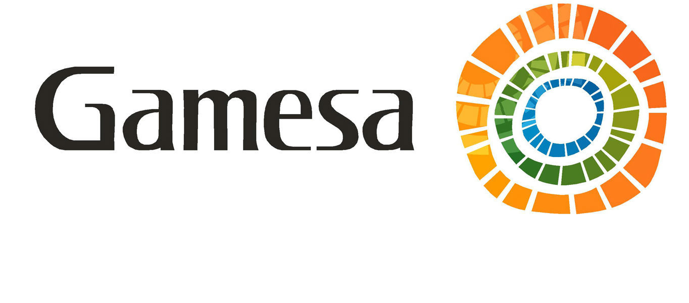 Gamesa_logo_web