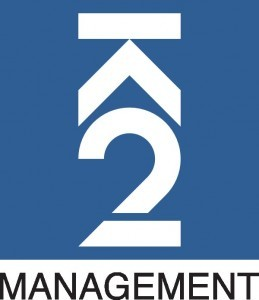 K2-Management_logo_CMYK-2