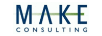 MakeConsulting-logo