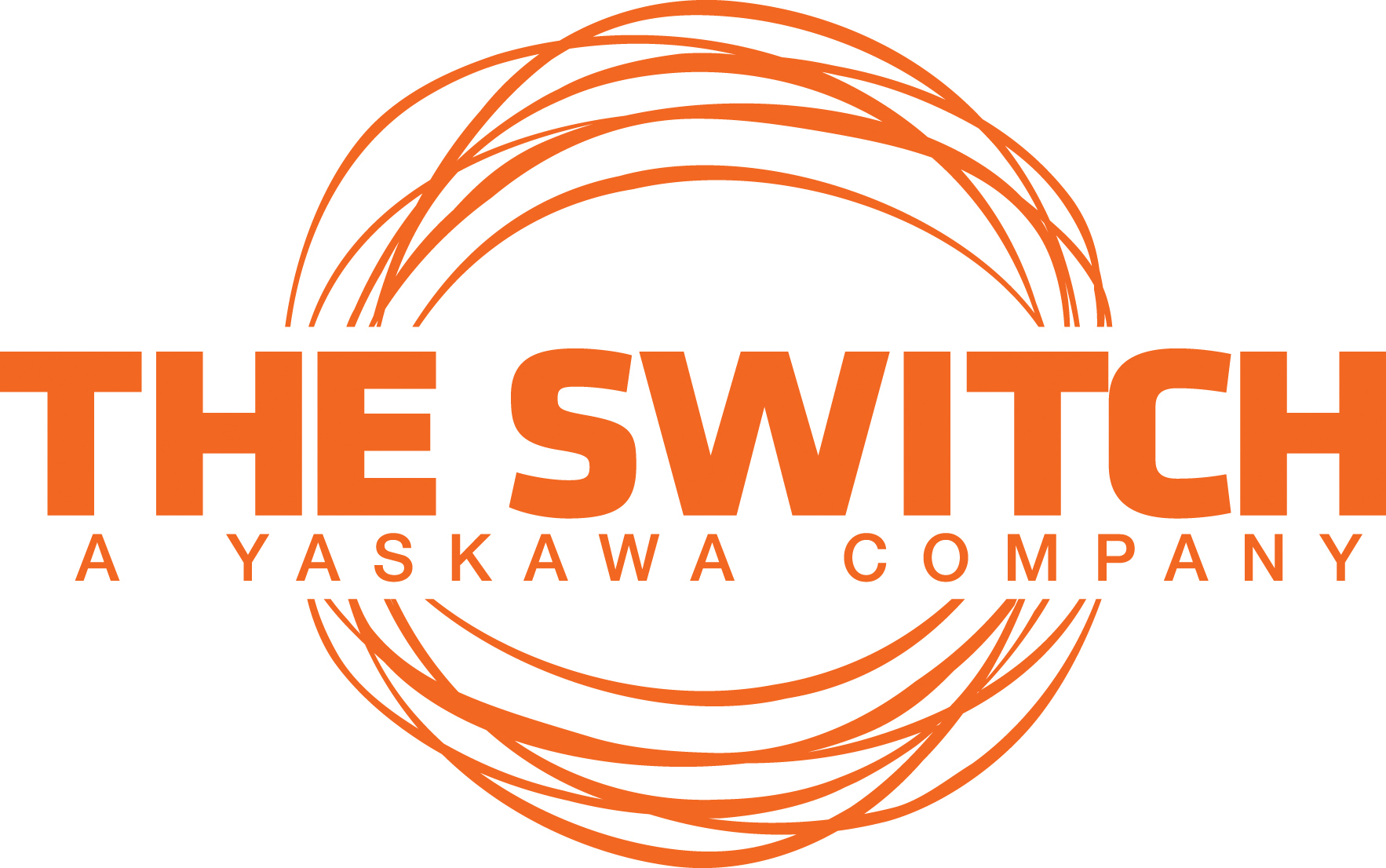 The Switch_Logo_RGB_final_101122