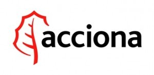 accionargb_small