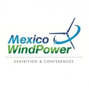 Mexico WindPower 2013
