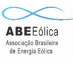 ABEEolica - Brazil Wind Energy Association