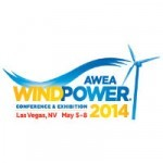AWEA_featured