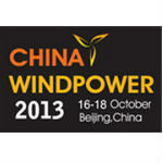 China2013_wbe-featured