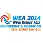 WEA_2014_featured