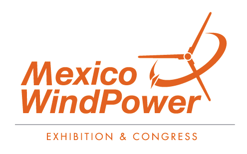WindPower-Orange