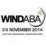 sawea windaba 2014 group 003_square