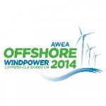 Windpower_offshore_2015_web