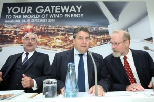 Messe-Wind-Energy-Hamburg-2014-
