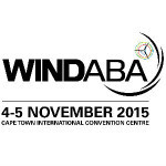 Windaba_web