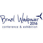 brazil_windpower_20162_square