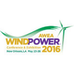 AWEA_2016_featured