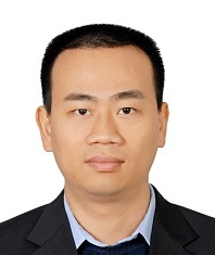 DINH XUAN DUC
