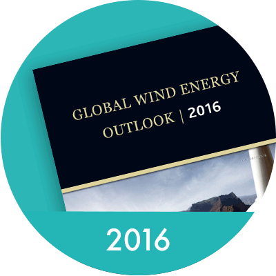 About us - Global Wind Energy Council