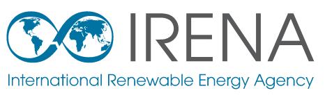 IRENA_logo