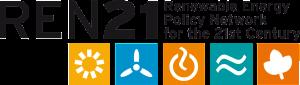 REN21_logo-300x85