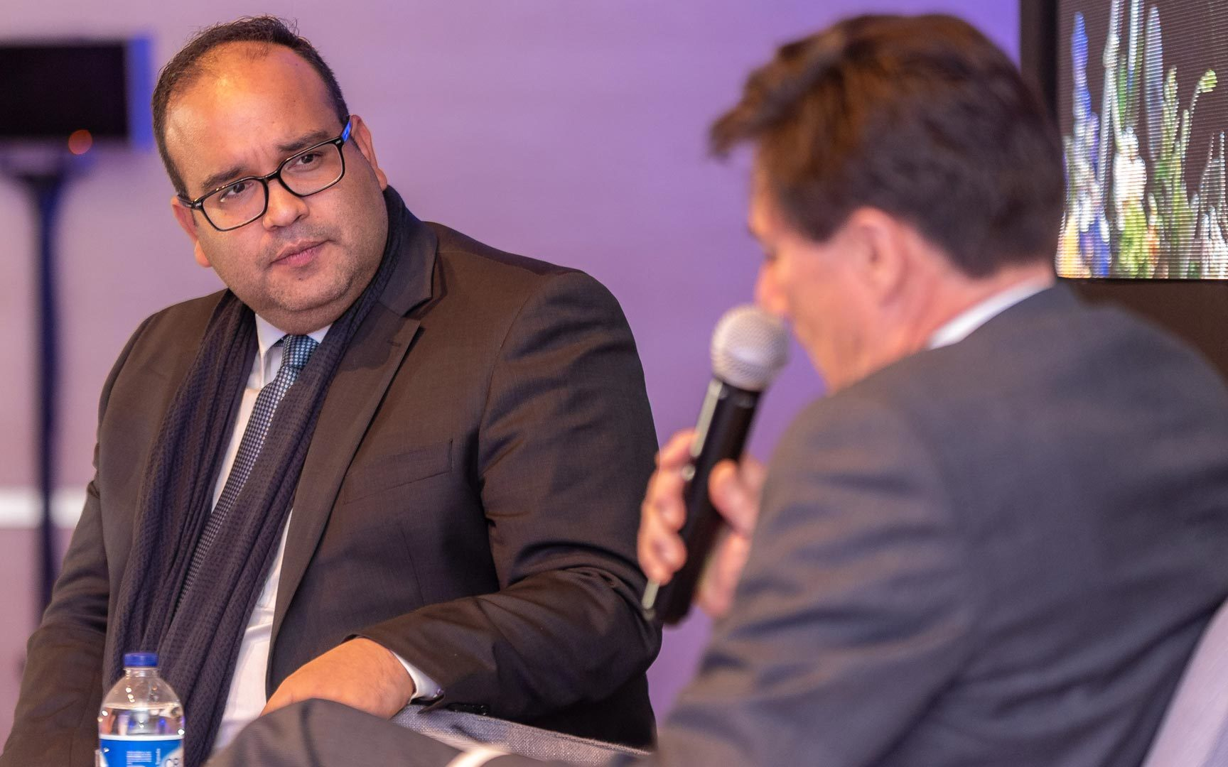 GWEC_Med-Event-Colombia01