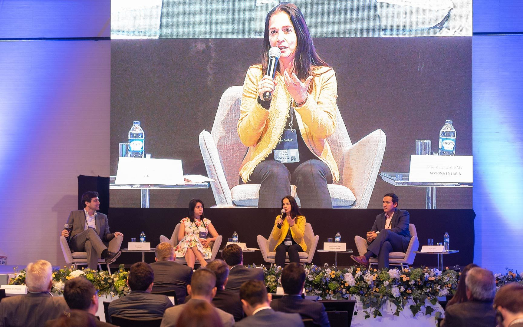 GWEC_Med-Event-Colombia03