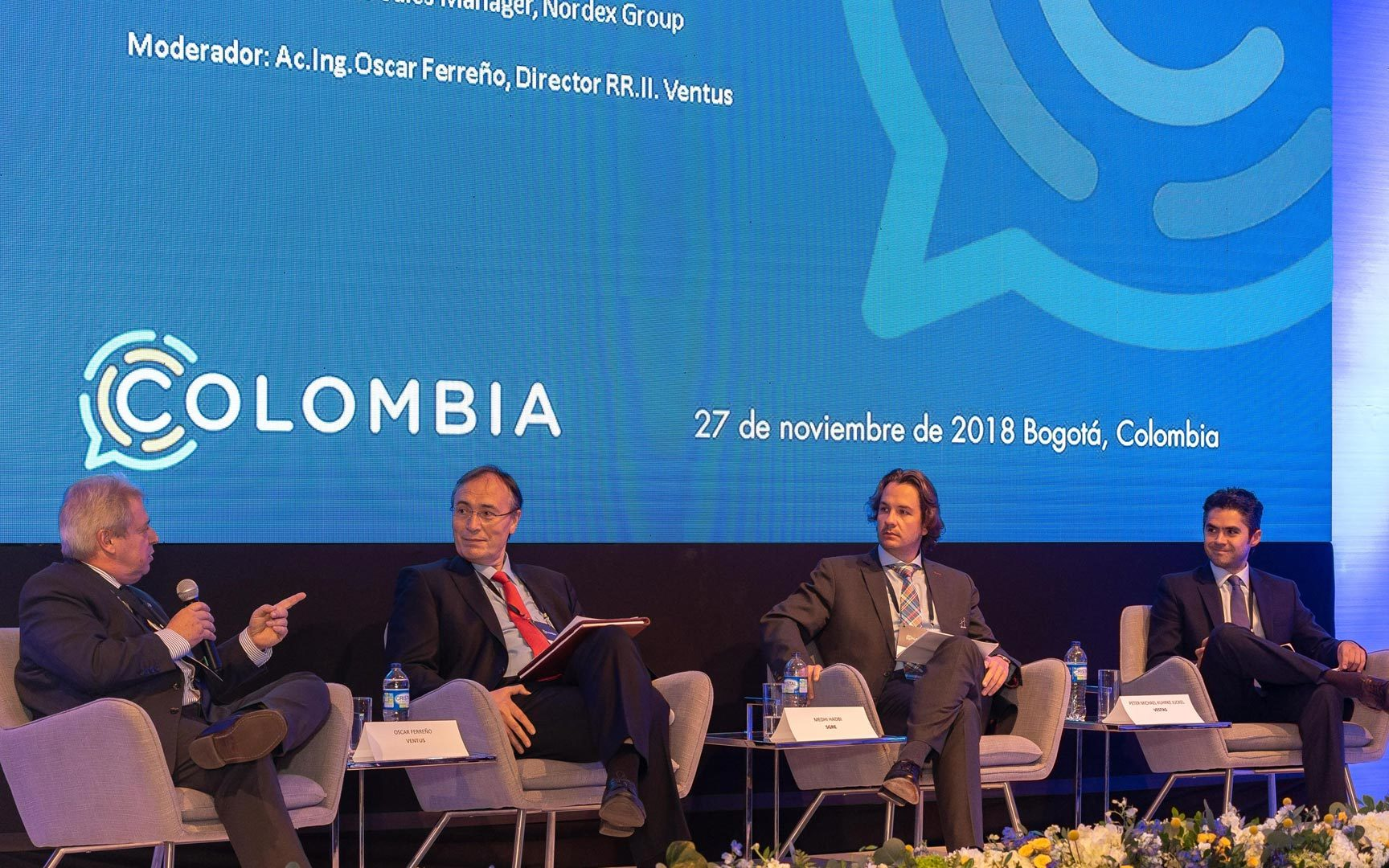 GWEC_Med-Event-Colombia04