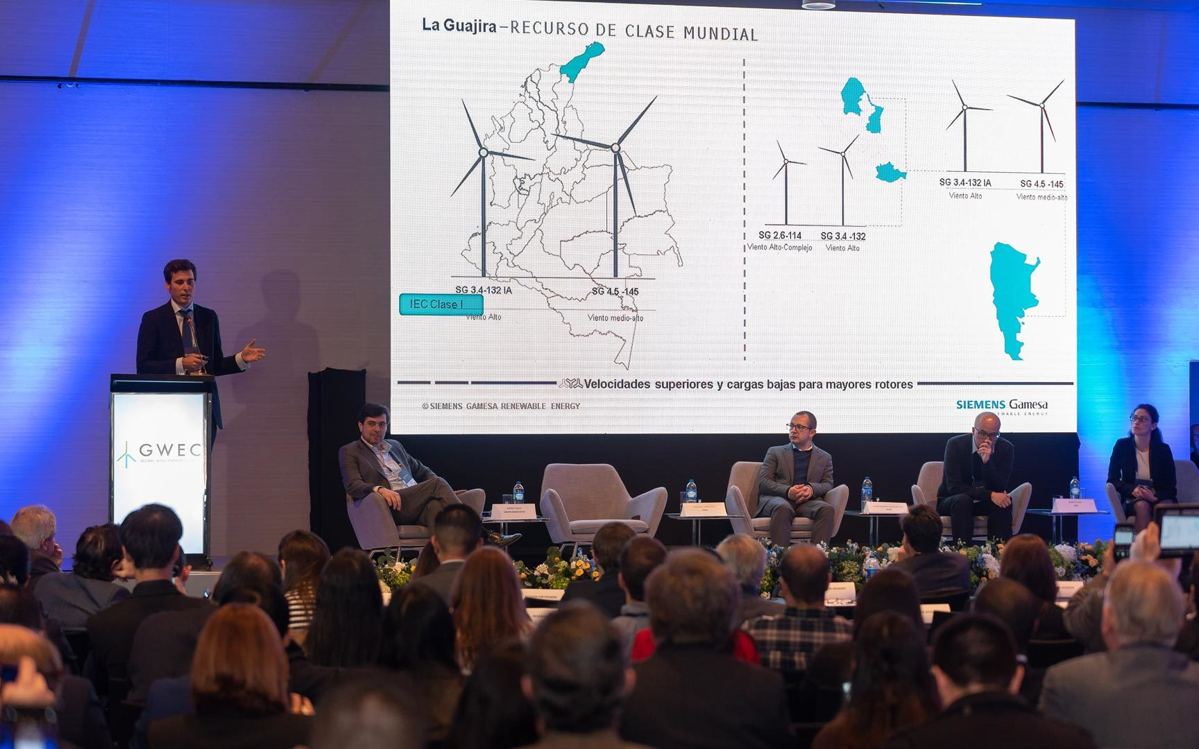 GWEC_Med-Event-Colombia05