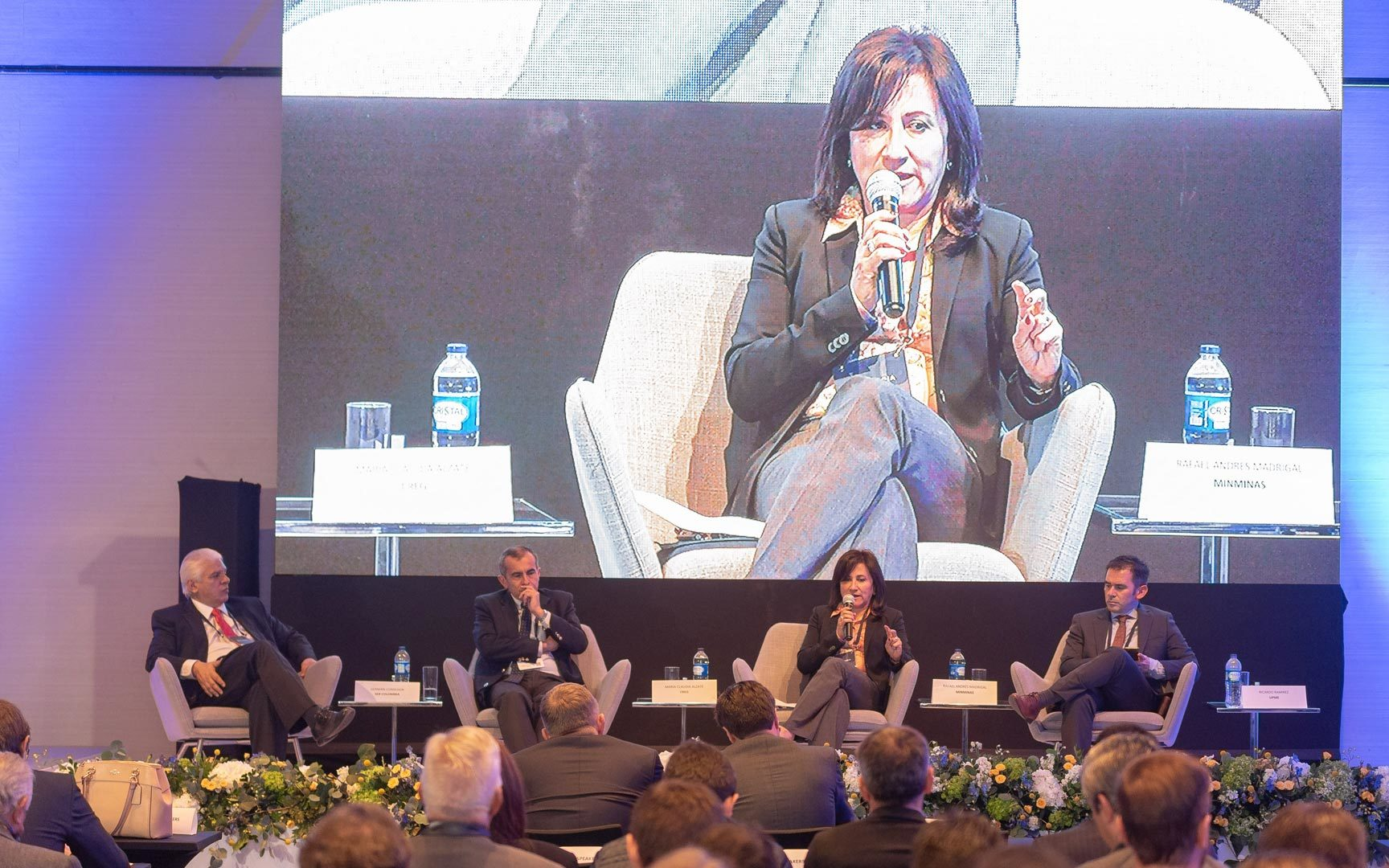 GWEC_Med-Event-Colombia06