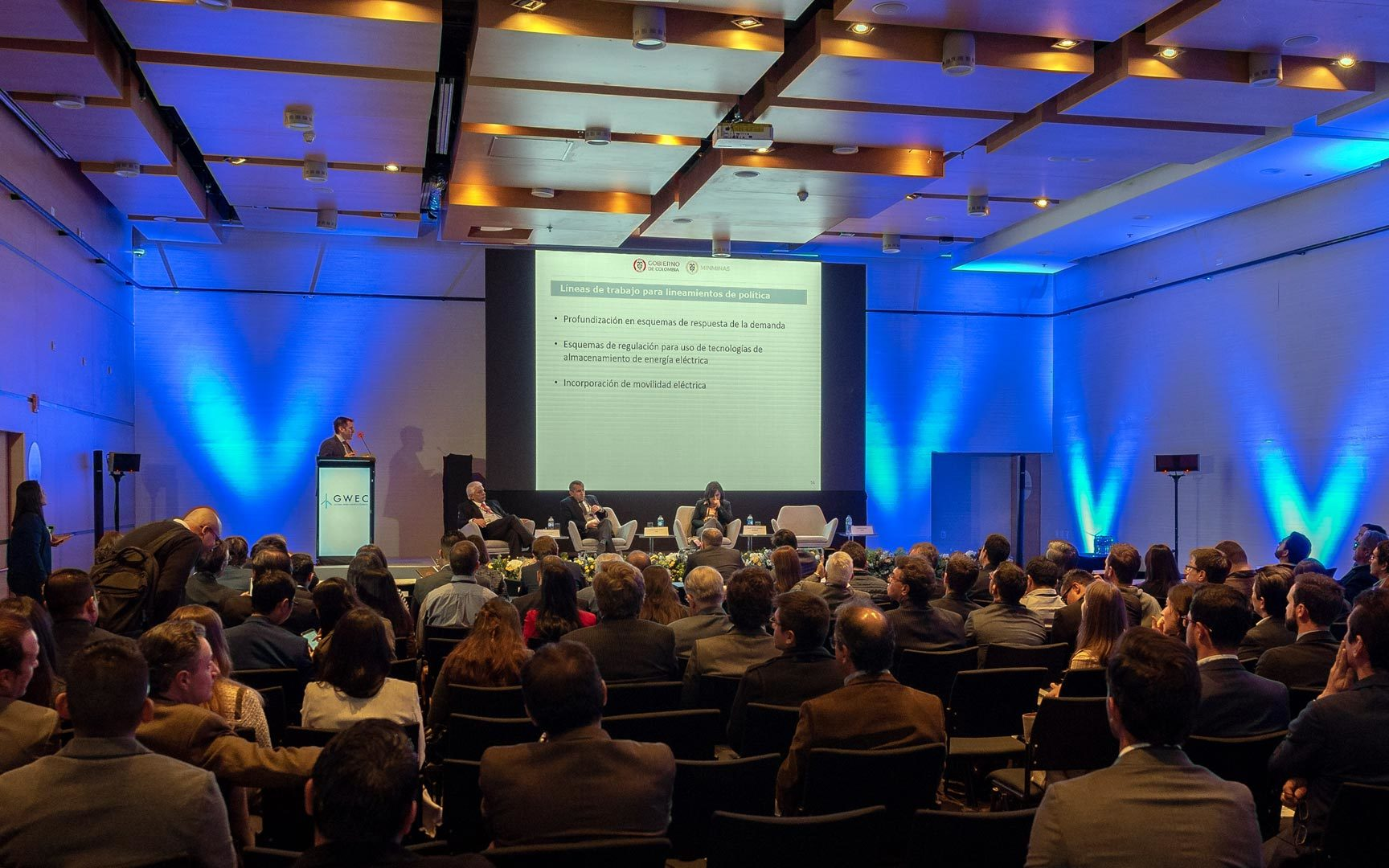 GWEC_Med-Event-Colombia07