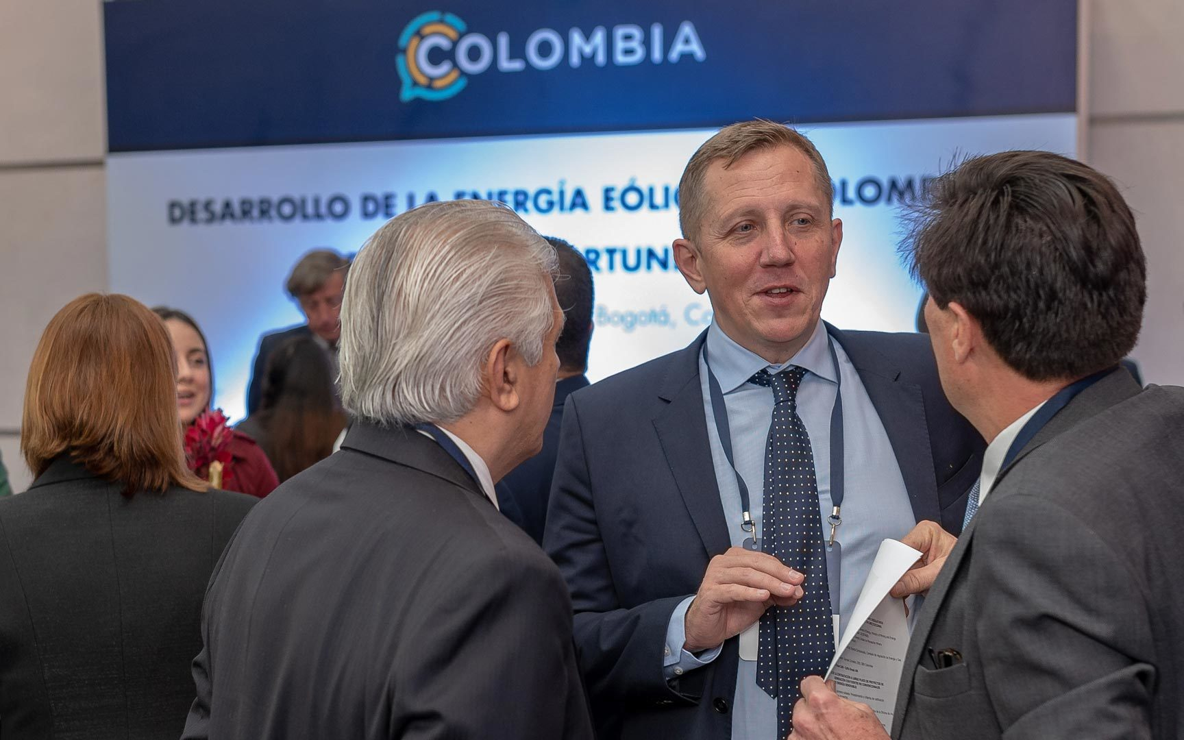 GWEC_Med-Event-Colombia12
