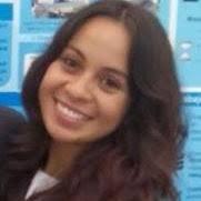 Allison Olivares (Mexico)