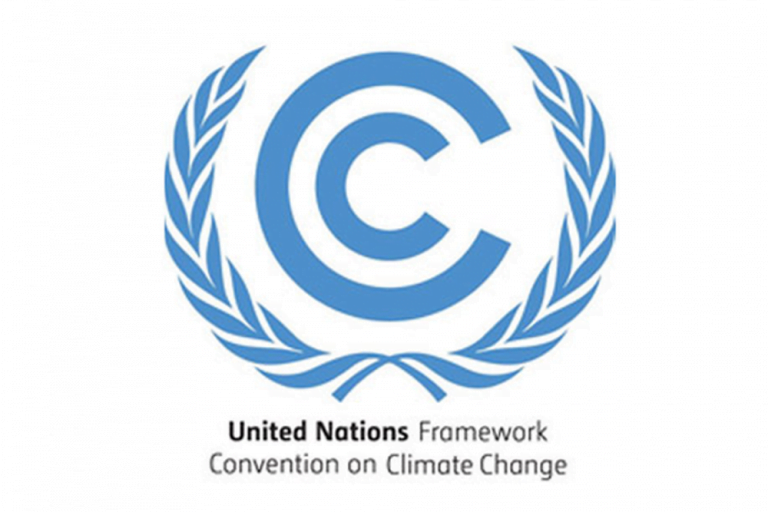 Women in Wind Statement to UNFCCC Adaptation Committee on Gender  Mainstreaming | Global Wind Energy Council