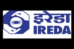 Indian Renewable Energy Development Agency