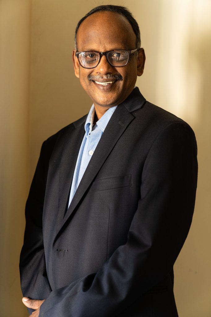 https://gwec.net/wp-content/uploads/2020/02/Francis-Jayasurya-682x1024.jpg