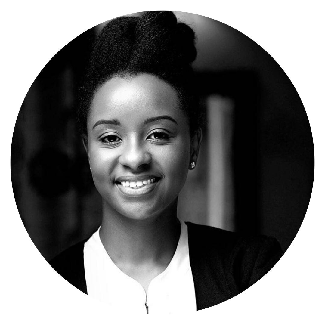 Juliana Kainga (Kenya)