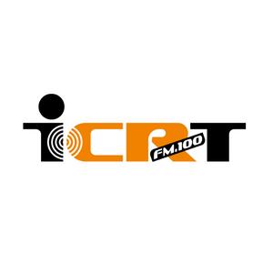 Media Partner_ICRT