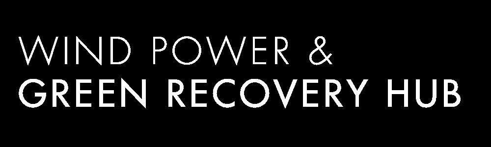 GRH logo