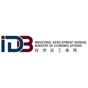 Endorsed By_IDB