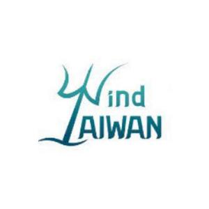 Media Partner_Wind Taiwan