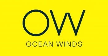 Logo OW_1200x628